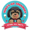 hugos-dog-icecream.jpg